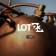 lot23