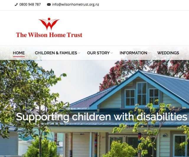 wilsonhometrust.org.nz