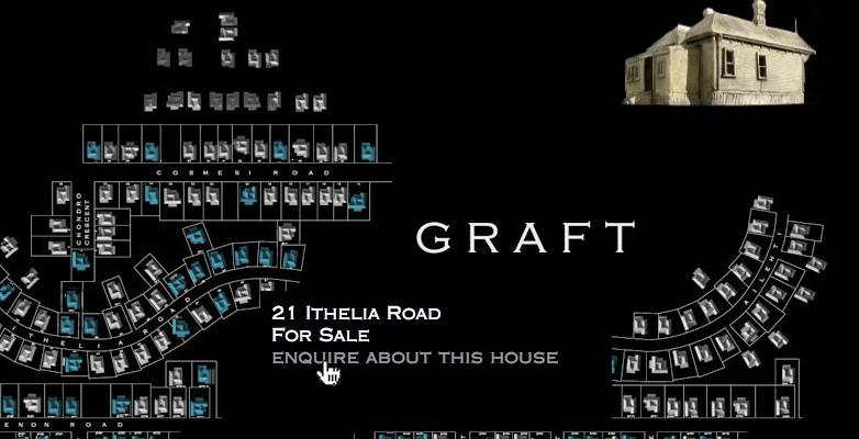 Graft